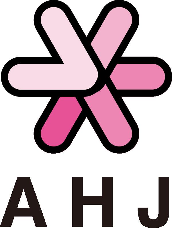 AI Heart Japan PARTNER